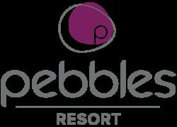 pebbles resort